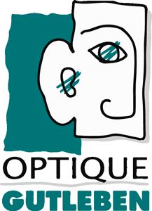 Logo Optique Gutleben