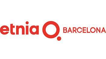 Monture de lunettes Etnia Barcelona