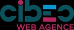 Cibeo Web Agence, agence web à Mulhouse