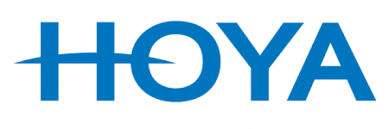 Hoya, partenaire verrier d'Optique Gutleben